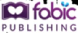 Fabic-Publishing-logofull@4x-transparent
