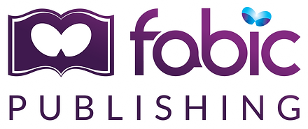 Fabic-Publishing-logofull@4x-transparent