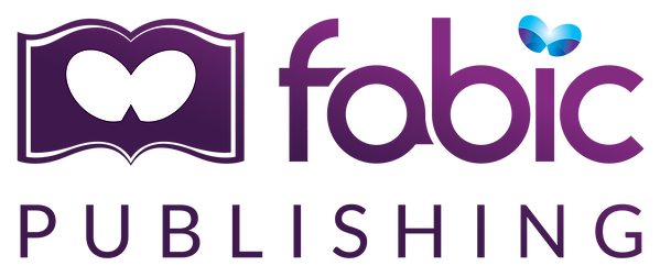 Fabic-Publishing-logofull_4x-transparent