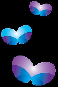 BLS-logo-butterflies_4x-transparent.png