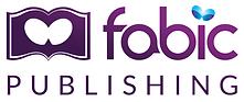 Fabic Publishing