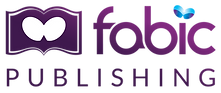 Fabic Publishing's Logo