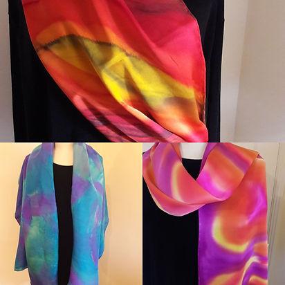 Hand Painted Silk Scarves.jpg