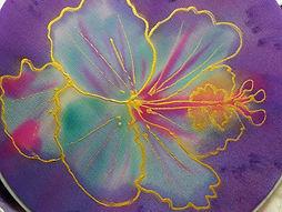 Rainbow Delight silk painting.jpg