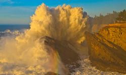 stephanieames_shore-acres-splash1