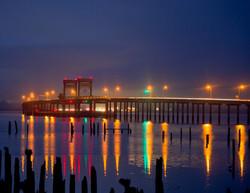 StephanieAmes_Youngs Bay Bridge