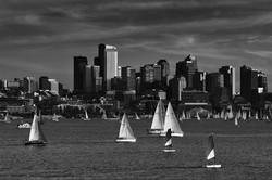 StephanieAmes_Seattle