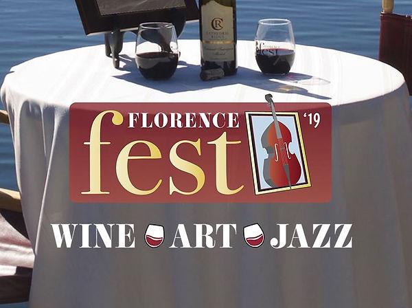 Florence Fest.JPG
