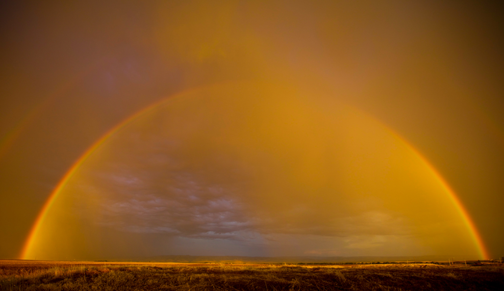 StephanieAmes_Palouse Rainbow