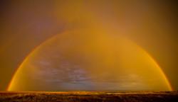 StephanieAmes_Palouse Rainbow
