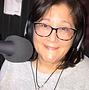 Deborah Radio.png