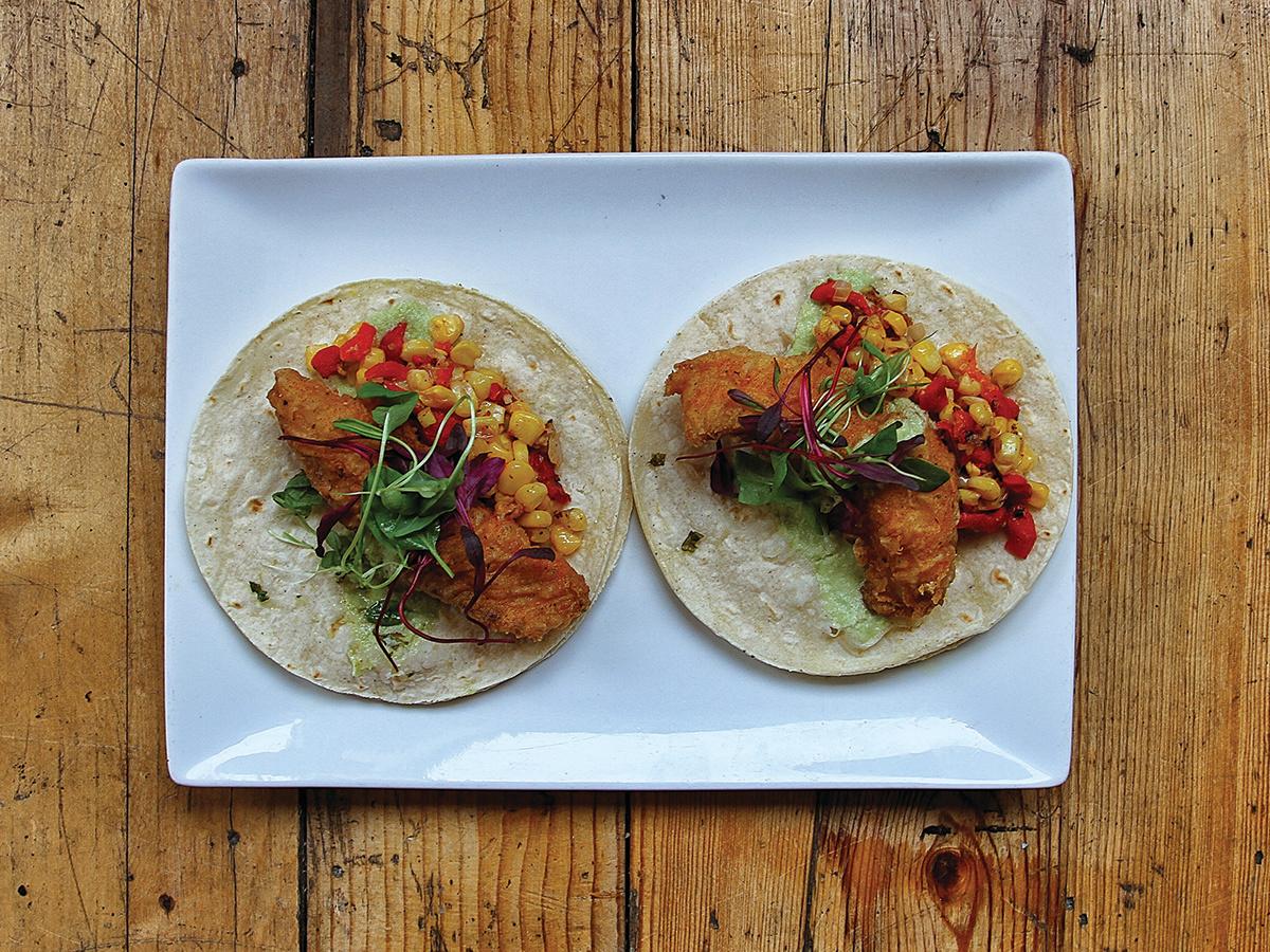 4x3 fish tacos .jpg