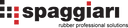 Spaggari Logo.png