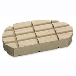 Hoof blocks