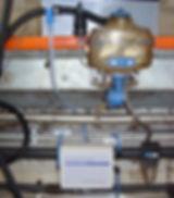 brochure_EN_ClusterPurge_131118_lq2.jpg