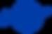 Coburn Logo - 293.png