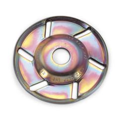 Hoof Trimming Disc
