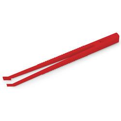 Plastic Straw Holder