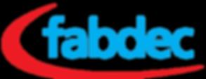 Fabdec logo.png