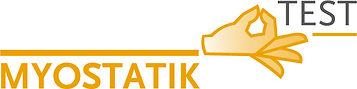 myostatiktest_logo.jpg
