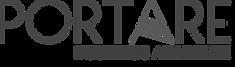 Logo_Portare_edited_edited_edited.png