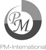 PM-International_Logo_edited.png