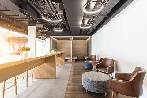 Modern open space office .jpg