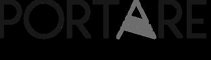 Logo_Portare_edited_edited.png