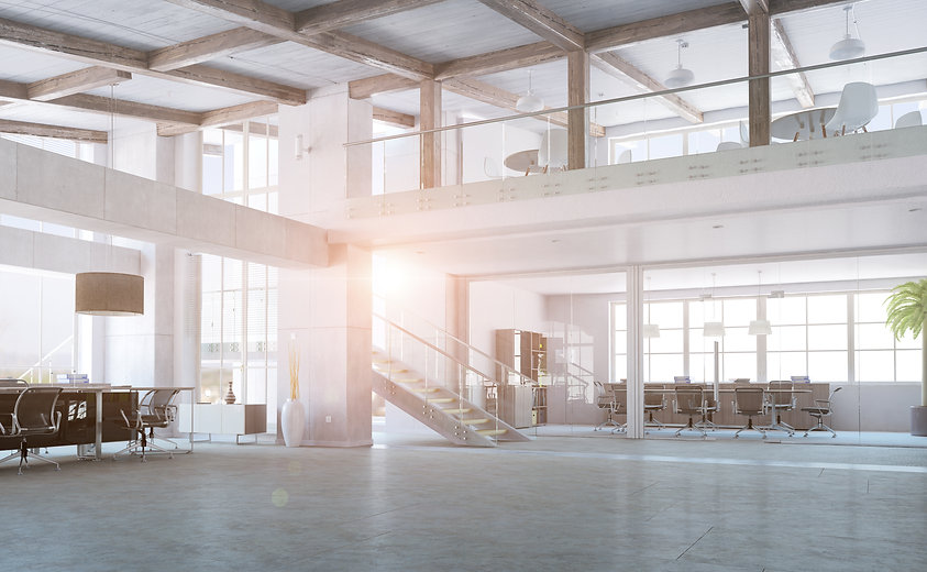 Elegant office interior.jpg