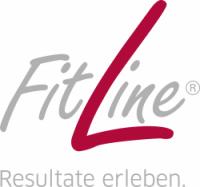 FitLine_Claim4c-e1594903221259.png