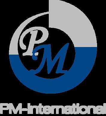 PM-International_Logo.png