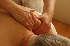 myofascial massage.PNG