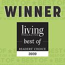 Best Of Winner Website.jpg