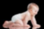 kisspng-crawling-infant-child-stock-phot