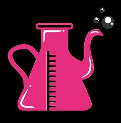 Chemistea logo
