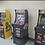 Thumbnail: VINTAGE ARCADE & GAME ROOM