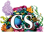 CS%20Logo_edited.png