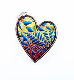 Asym Heart HR.jpg