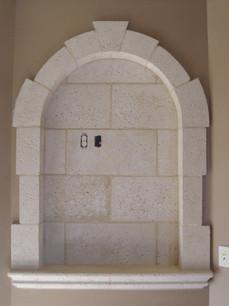 CS Interior-110.JPG