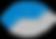 MAGNANI logo copia.png