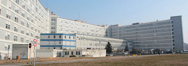 ospedale-evid1.jpg