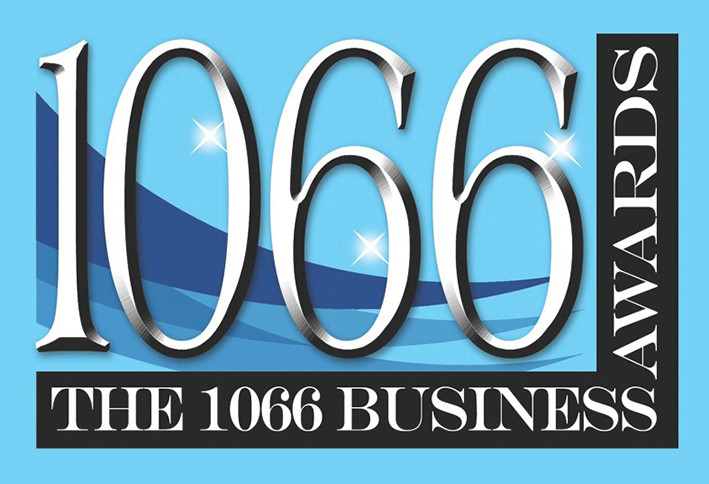 1066 Business Award
