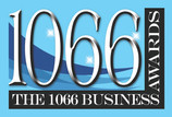 1066 Business Award