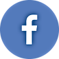 color-facebook-128.png