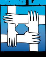 The Sara Lee Trust Logo (003).PNG