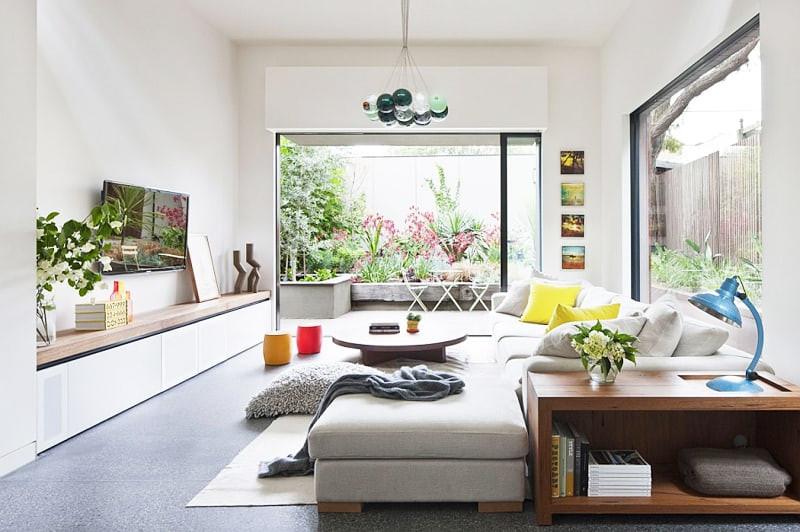 House clearance skip hire green living hastings