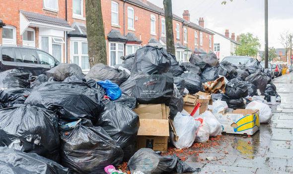commercial wheelie bins waste management bin man dan household rubbish