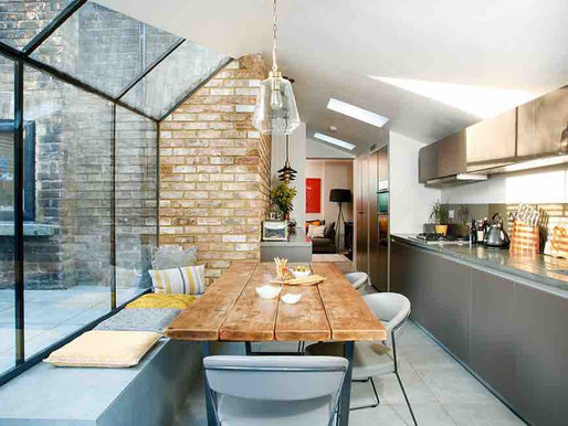 ADD £50K IN 7 DAYS TO THE VALUE OF YOUR HOME