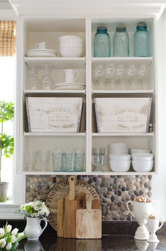 clear clutter house clearance waste clearance