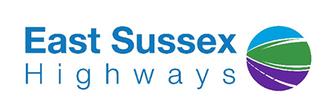 East Sussex Highways